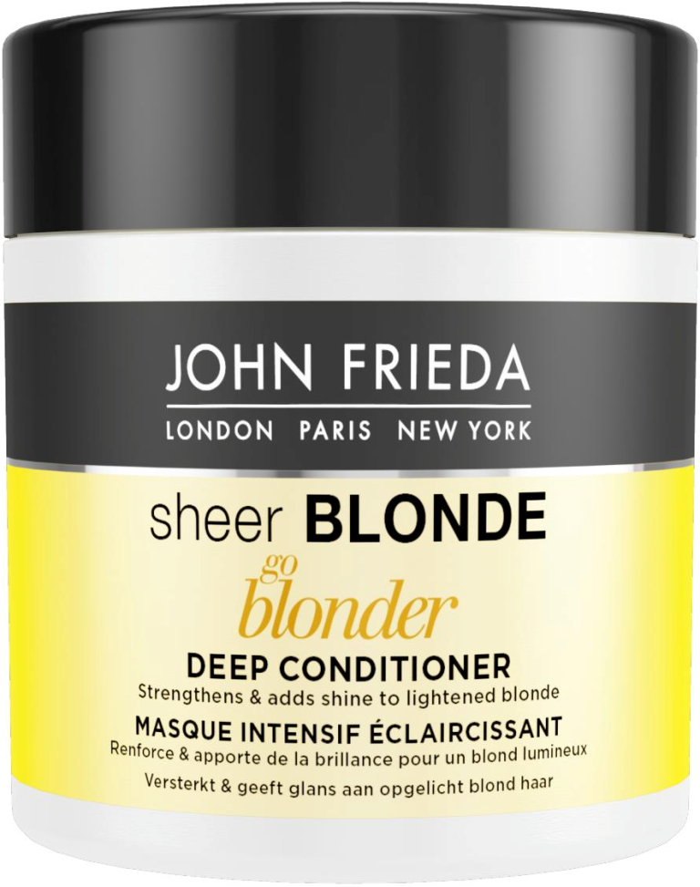 227470300_301_jf_gb_deep_conditioner_150ml.png