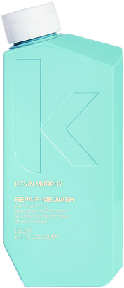 c_fakepath_repair-me.wash250ml.png