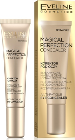p_mak_twarz_magical_perfection_concealer.jpg