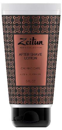 zm404_after_shave_calming_lotion_with_aloe_and_jojoba_150_ml_1.jpg